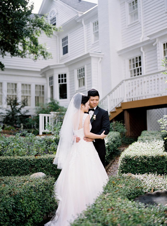 David+Yanting+Wedding-111.jpg