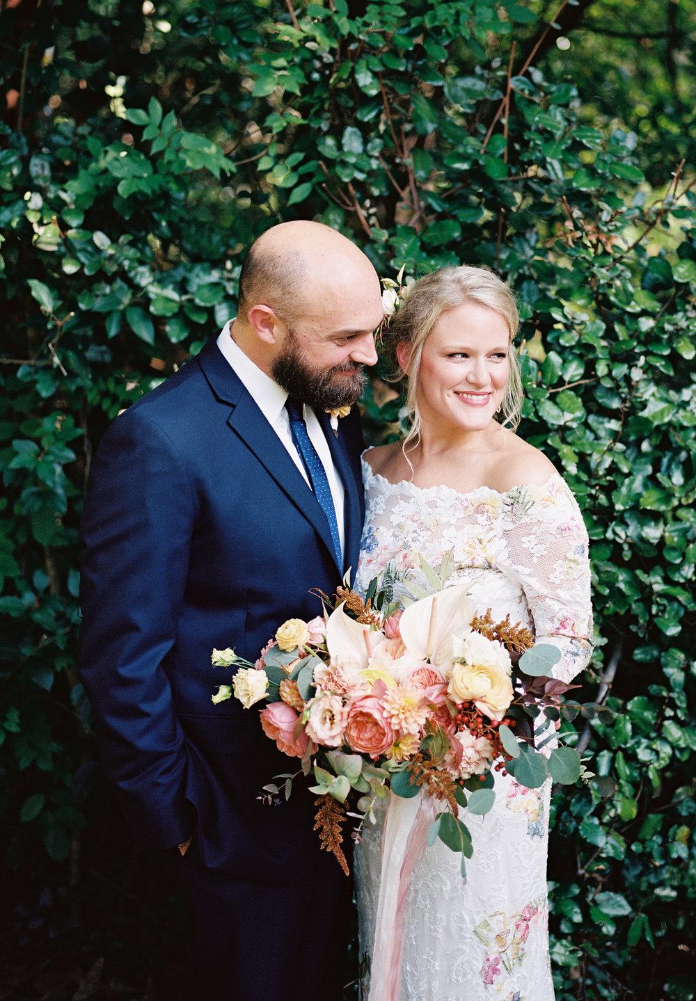 Justin+Kate+Wedding-16.jpg