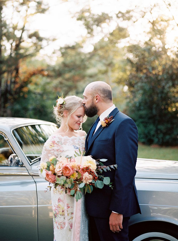Justin+Kate+Wedding-75.jpg