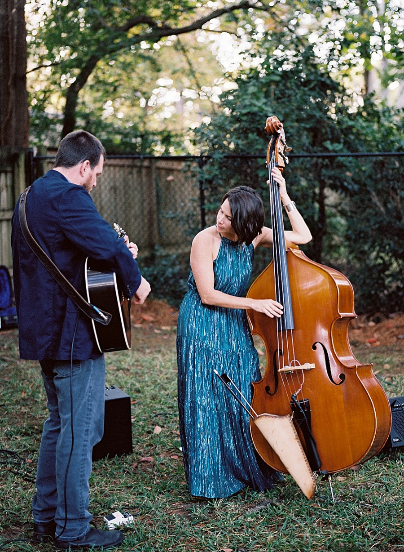 MississippiWeddingPhotographer_0141.jpg