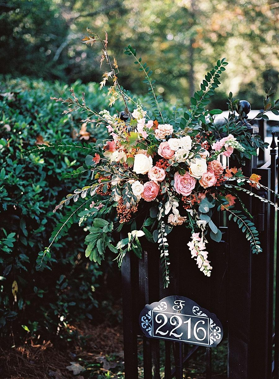 MississippiWeddingPhotographer_0143.jpg