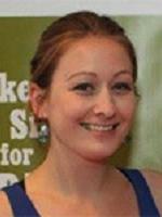 Nicole Casale