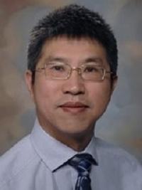 Kent Lai, PhD, MBA