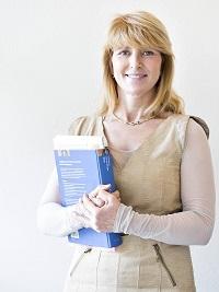 M Estela Rubio-Gozalbo, MD, PhD