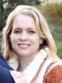 Kellie Wilcox,
