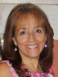 Andrea Topper