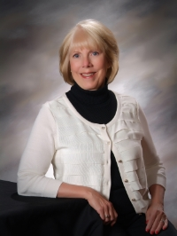 Susan M Huber BSN, MS, CDP