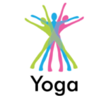 A Yogi Master will teach you some simple, easy movements. Learn how Yoga can improve your physical and emotional wellness