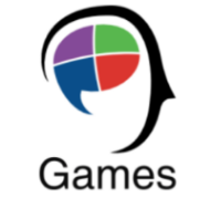Fun, interactive games to get to know others like you!