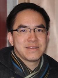Wyatt W. Yue, PhD