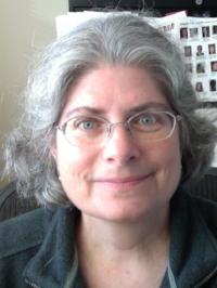 Judith L. Fridovich-Keil, PHD