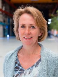 Annet M. Bosch, MD, PHD