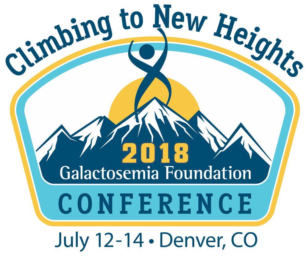 Galactosemia Foundation 2018 Conference Logo FINAL.jpg