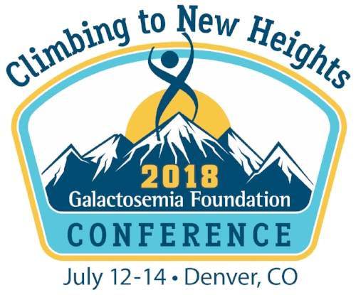 Galactosemia Foundation 2018 Conference Logo FINAL.jpg