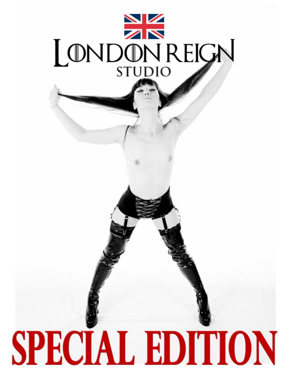 LondonReign eMag 1.png