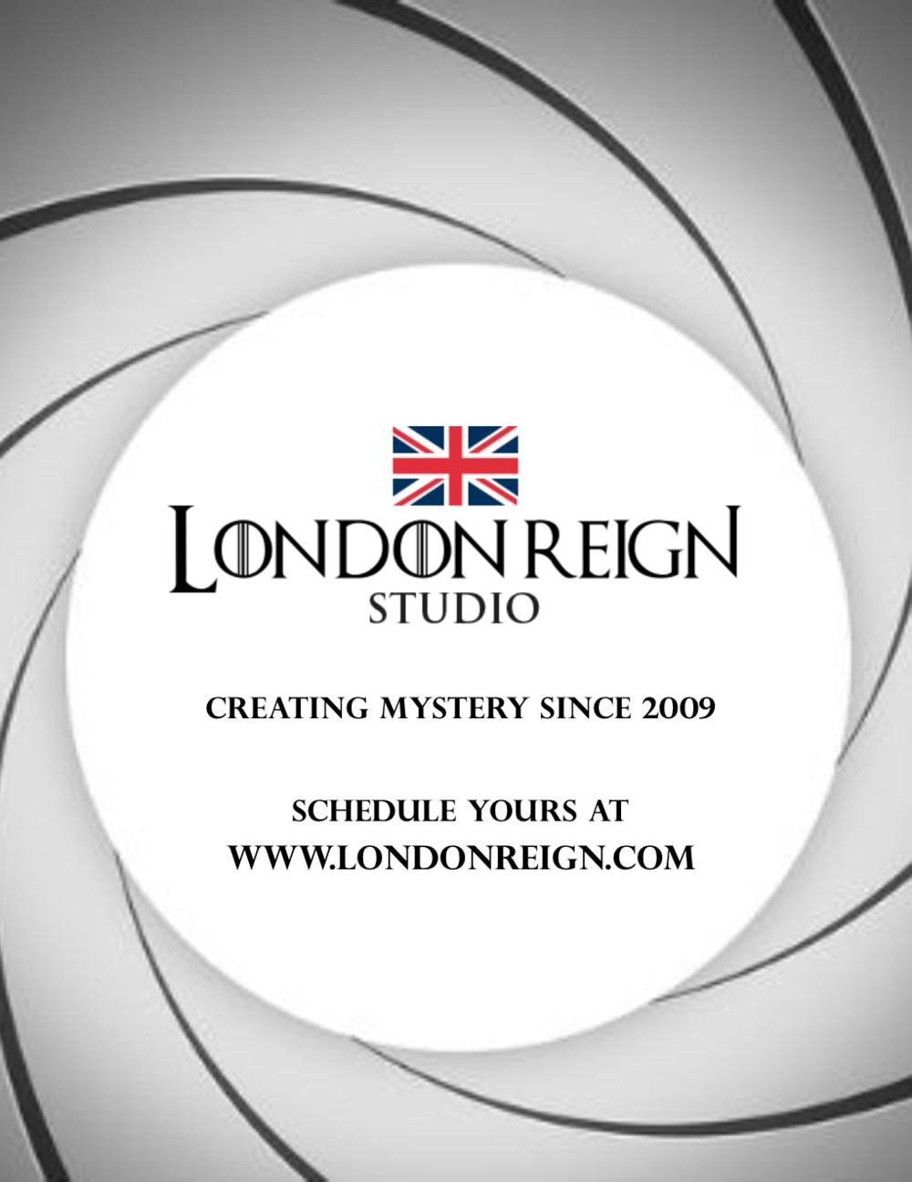LondonReign eMag 5.png