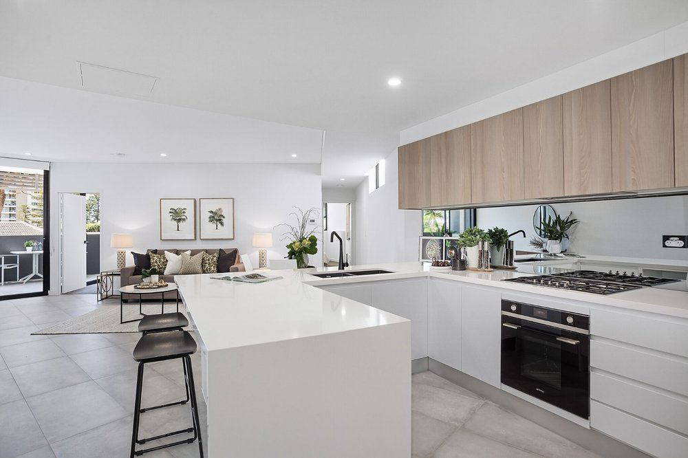 frazer_street_collaroy_Kitchen_styling.jpeg