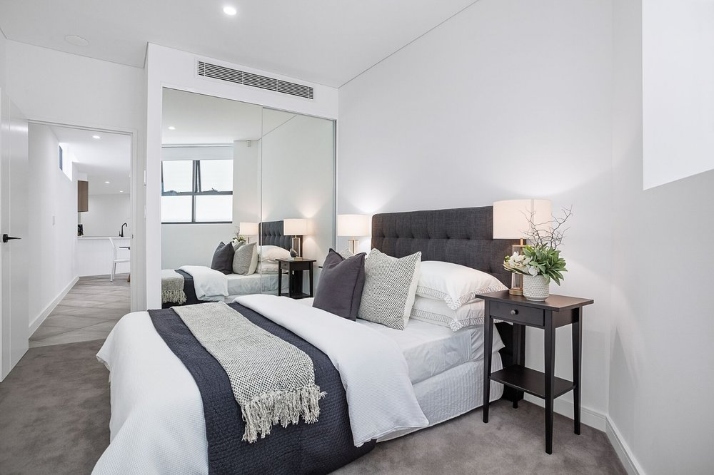 frazer_street_collaroy_bedroom_lux_styling.jpeg