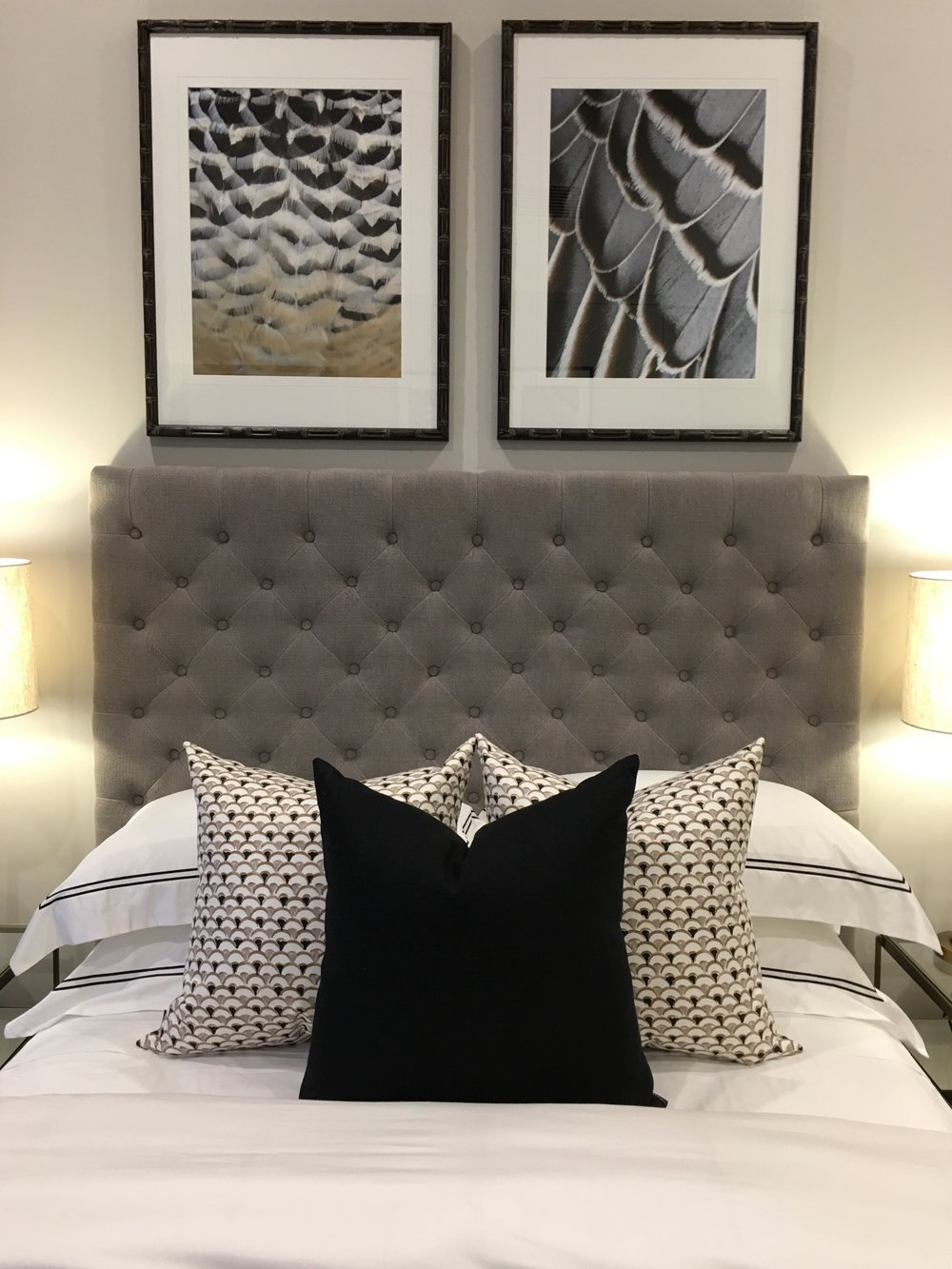luxe_erskineville_bedroom_lifestyle_8.jpg