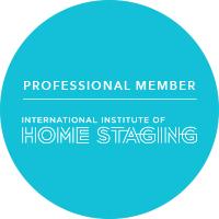 IIHS-ProfessionalMember-Badge-BLUE-040416-v1.jpg