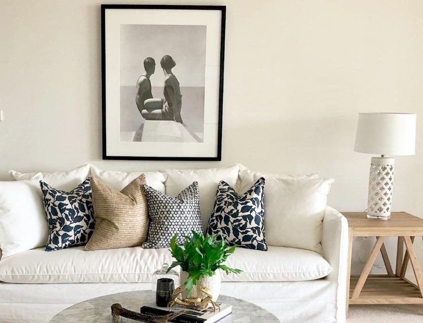 pittwater_road_collaroy_cushion_styling_loungeroom.jpg