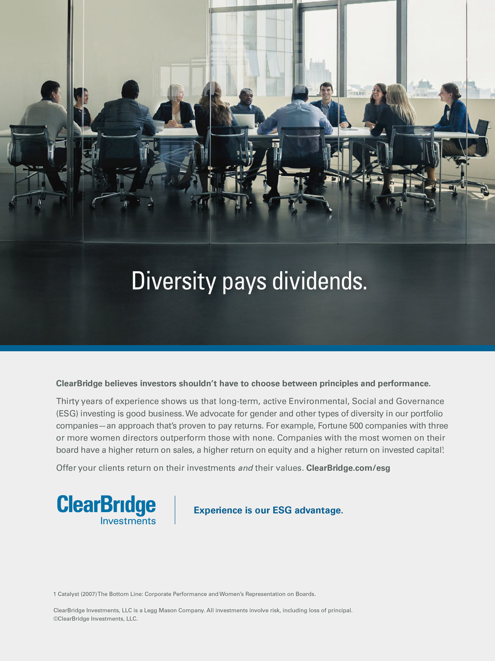 clearbridge_investments_ESG_mysisterfred_advertising_campaign_2017_diversity.jpg
