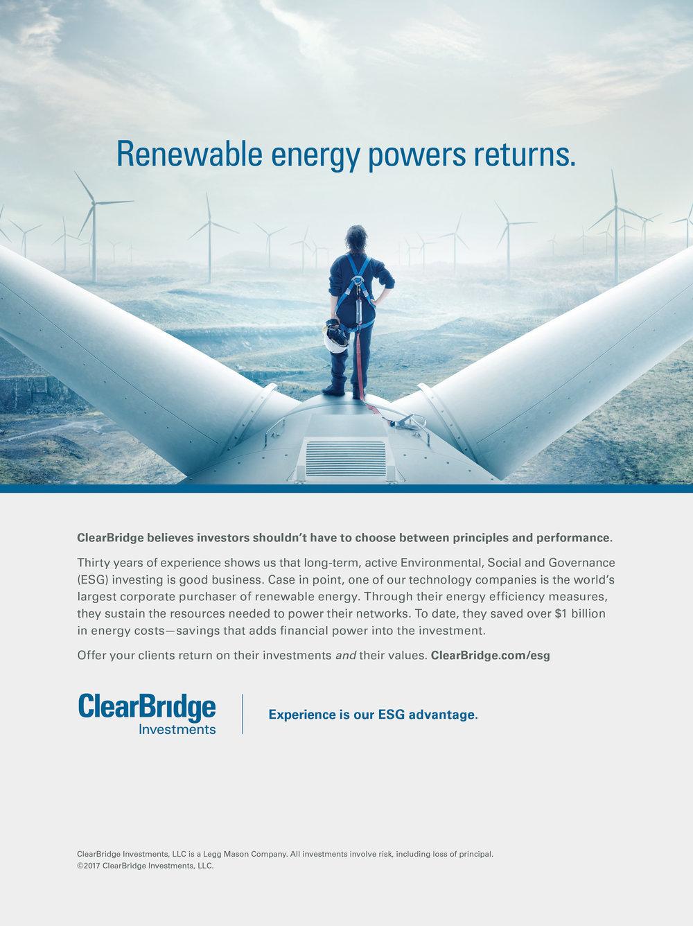 clearbridge_investments_ESG_mysisterfred_advertising_campaign_2017_renewable_energy.jpg