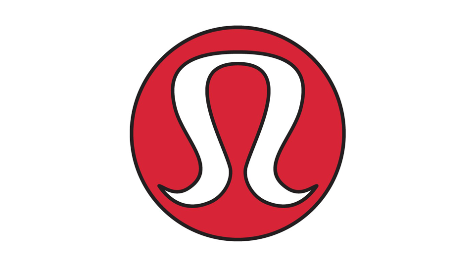 Lululemon-Athletica.png