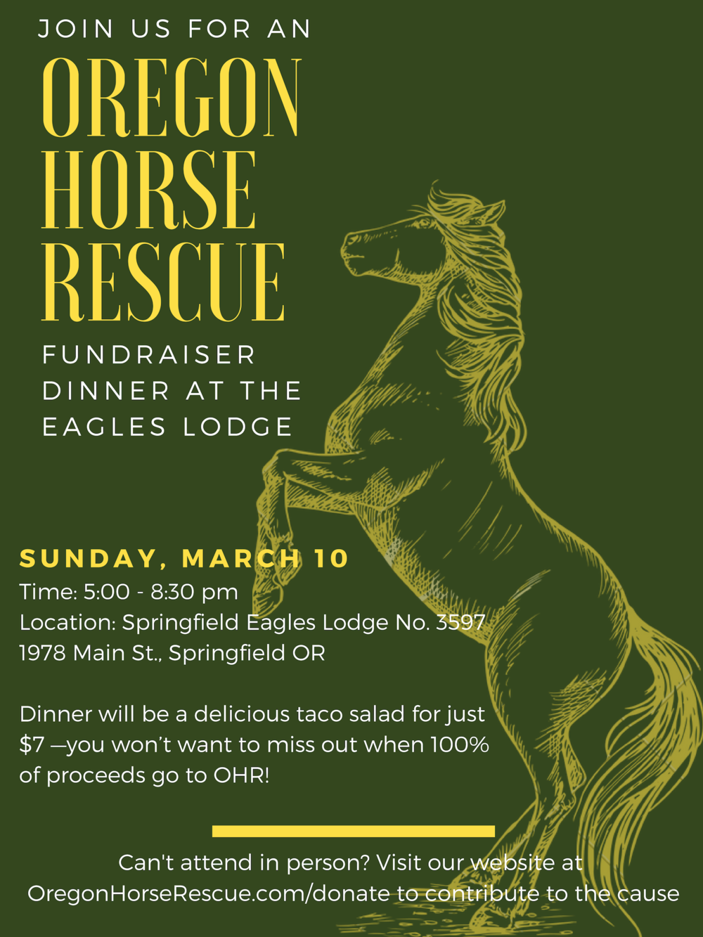 Copy of March OHR Eagles Fundraiser.png