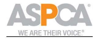 ASPCA logo.JPG