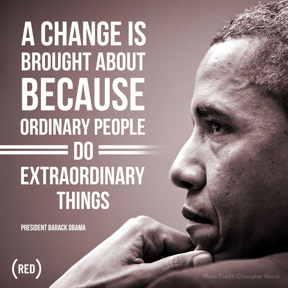 Obama-Banner-Square.jpg
