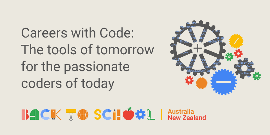 CareersWithCode01_0130_R1.png