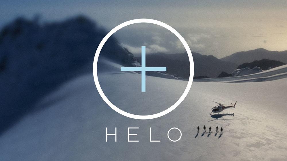 helo_cover.jpg
