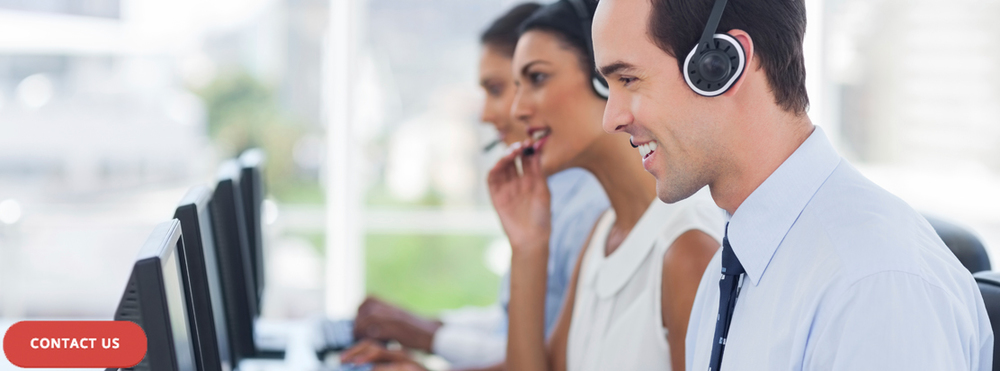 stock-photo-24193924-smiling-agent-working-in-a-call-centre button.jpg