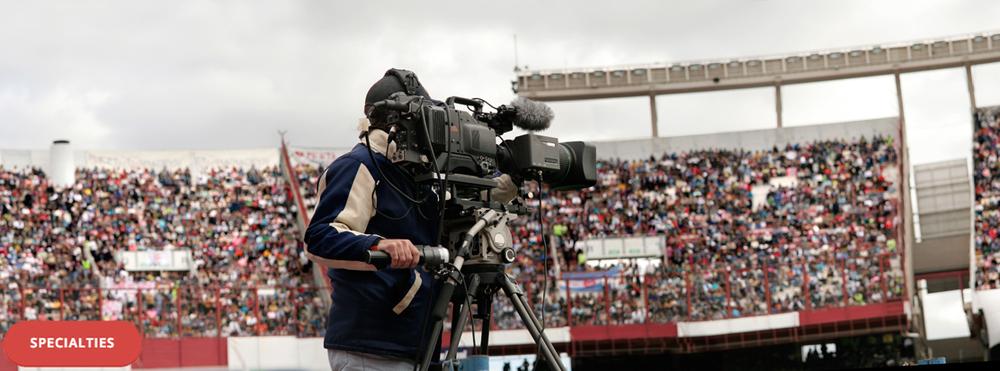 stock-photo-1603297-cameraman-filming-in-full-soccer-stadium button.jpg