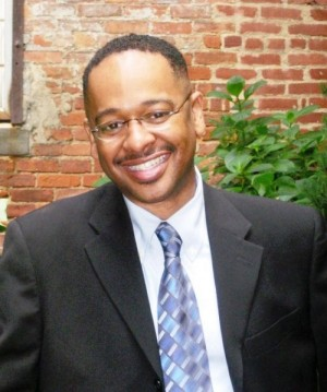 Dr. Rolando Herts will begin his duties as the new director of the Delta Center for Culture and Learning on August 18.