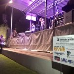 TMTTR-on-stage-with-sponsors-150x150.jpg