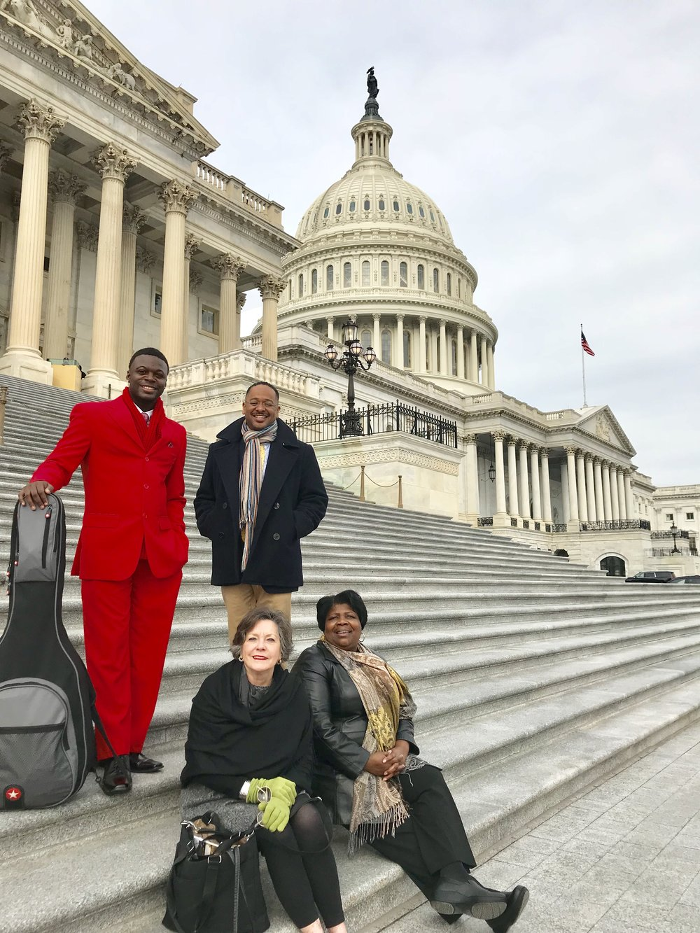 DCCL team in front of US Capitol.jpg