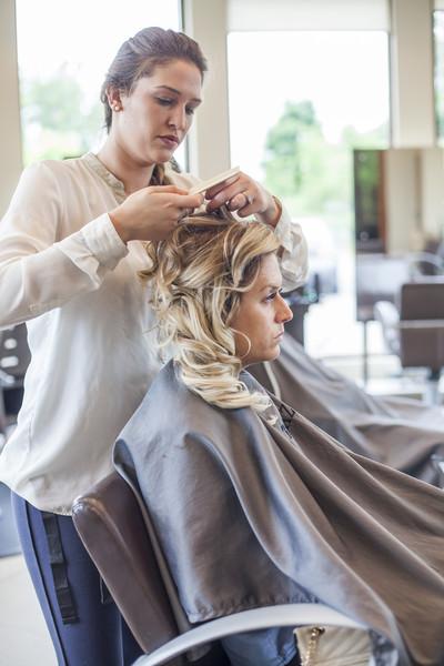 hair13.jpg