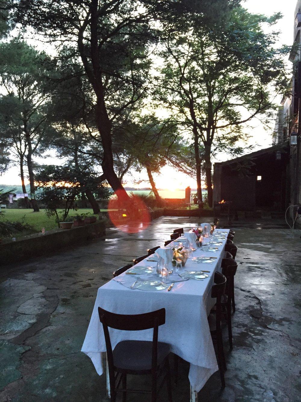 Altamura, Italy