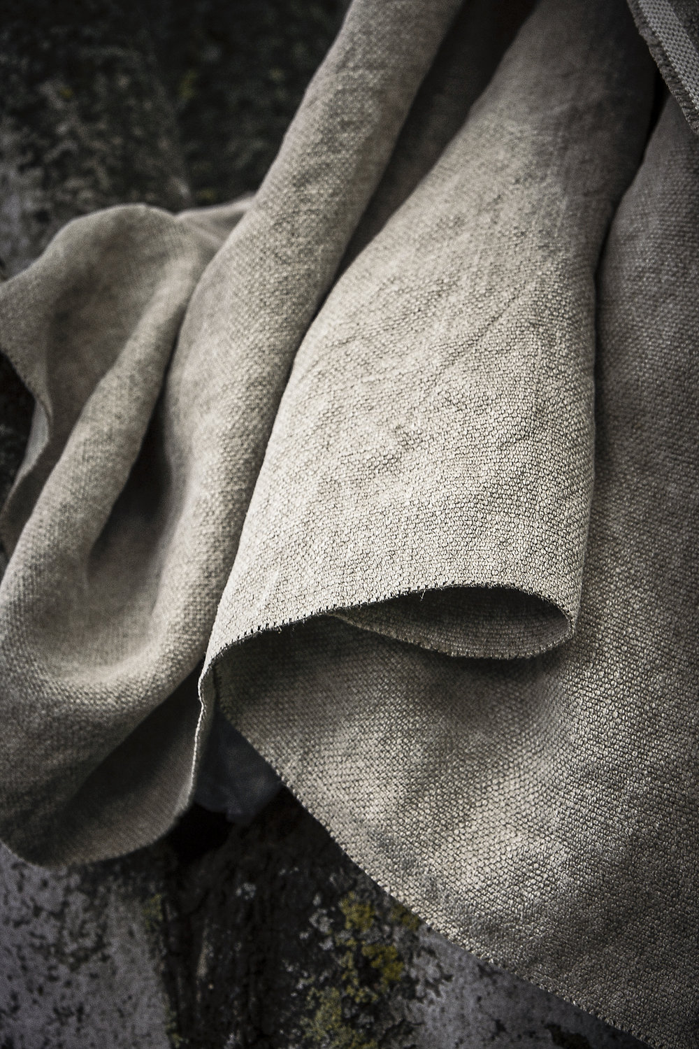 cloth Studio Linen