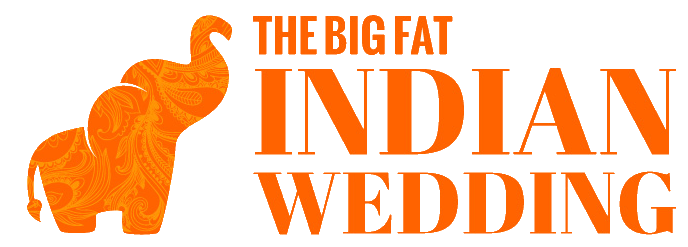 thebigfatindianwedding.png