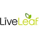 liveleaf.png