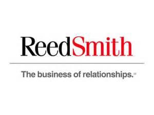 REED SMITH.jpg