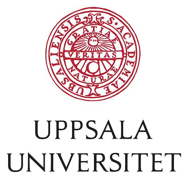 Uppsala.jpg