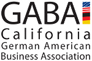 copy-GABA_logo_newest_version_92x60.jpg