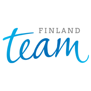team finland.png