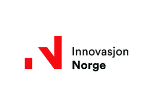 innovation norway.jpg