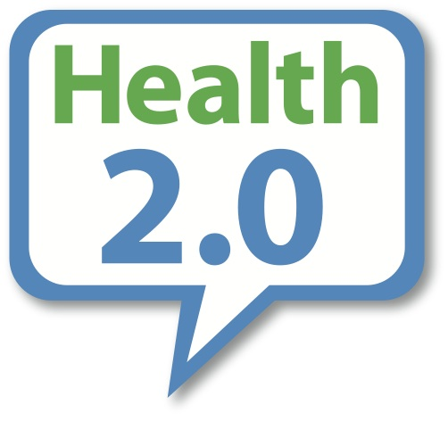 Health20_logo_square.jpg