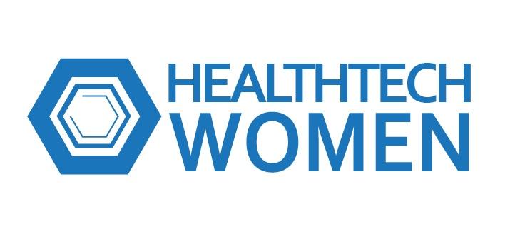 HealthTechWomen.jpg